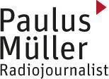 Paulus Müller